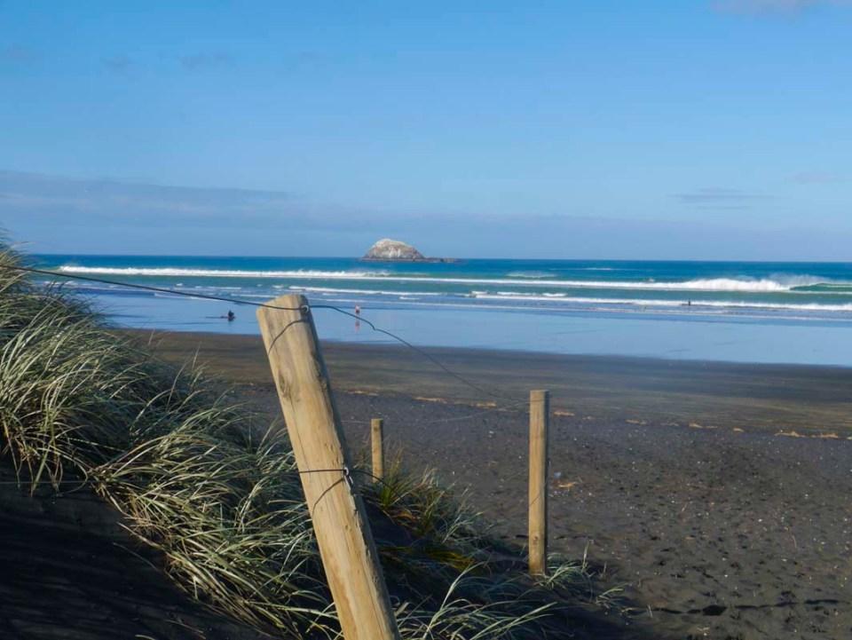beach_040213-1020031
