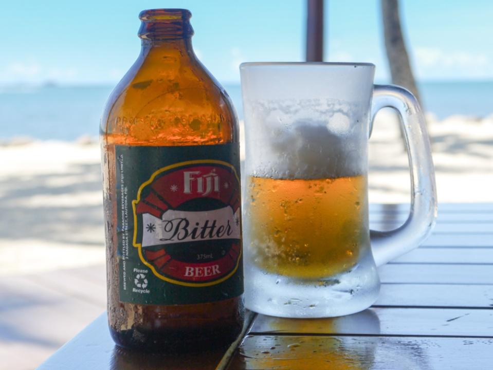 Fiji-1040924