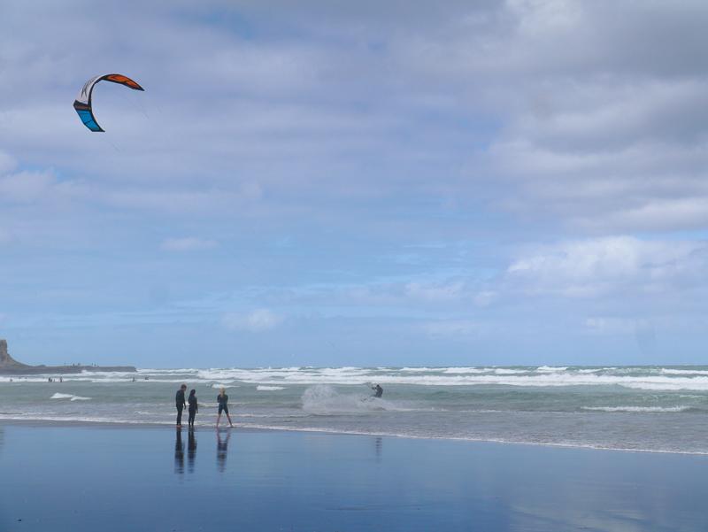 kiteboarding-1050627