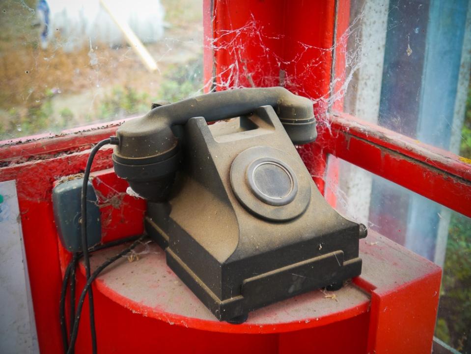 phone-1060178