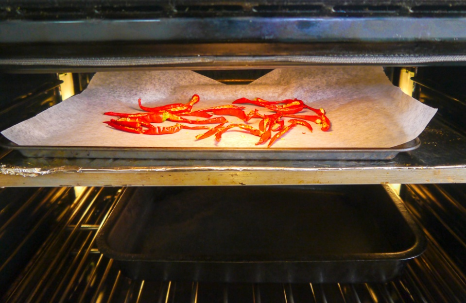 chillies drying-1060706