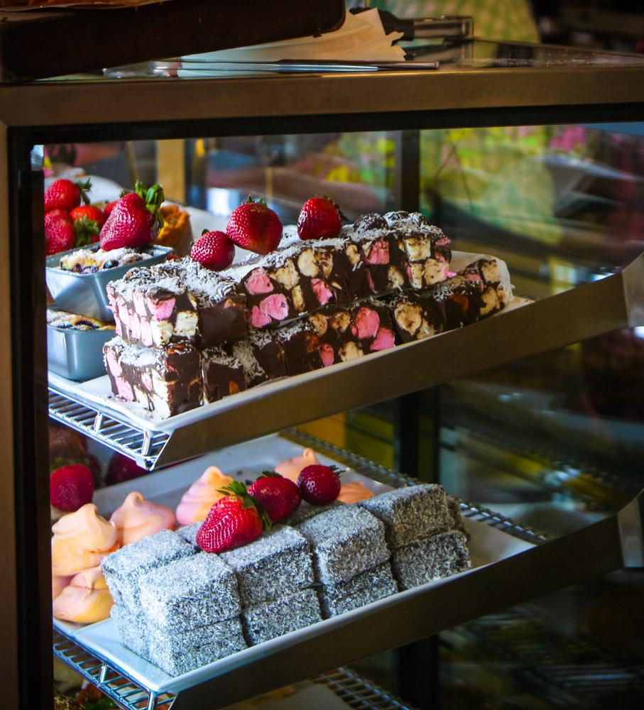 cake-1080039