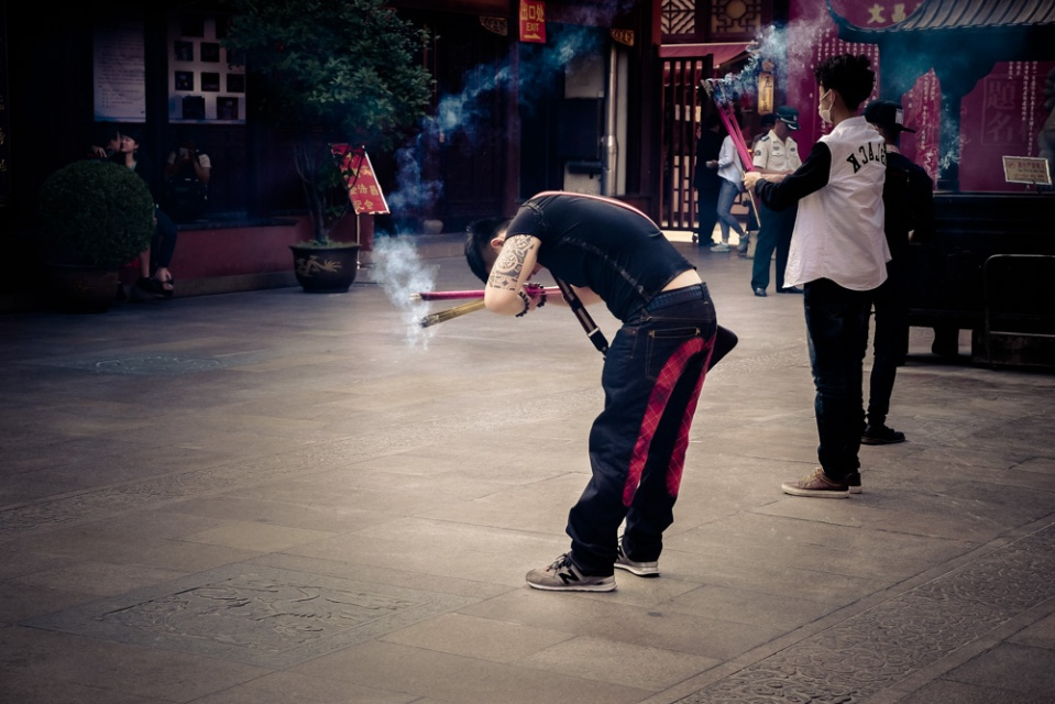 City-God-Temple-of-Shanghai-1140565