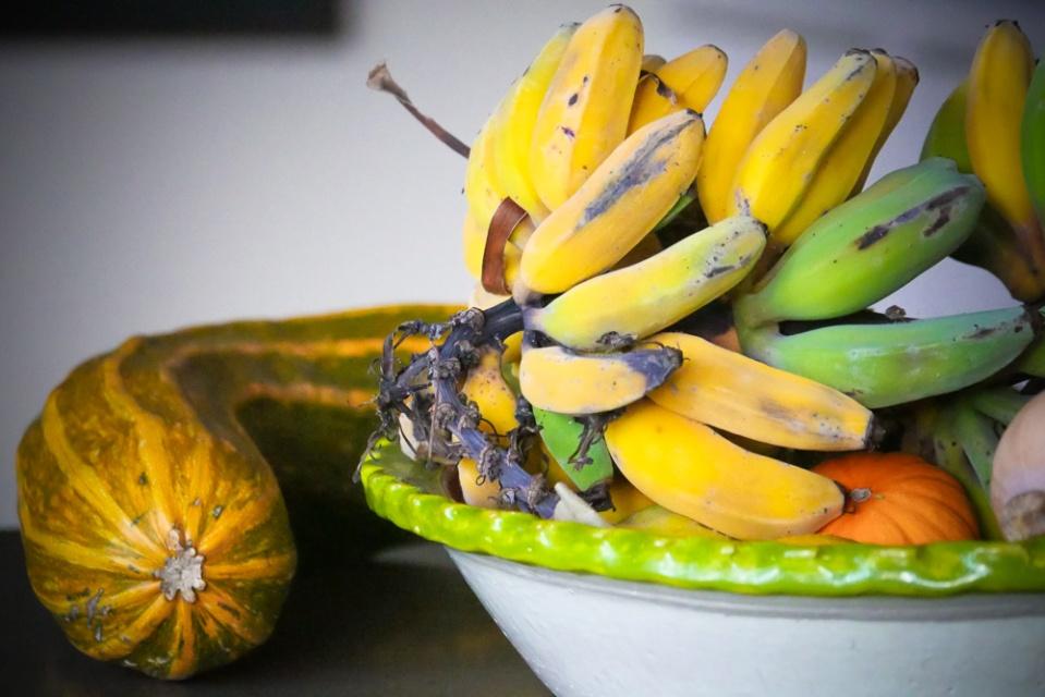 bananas-1150070