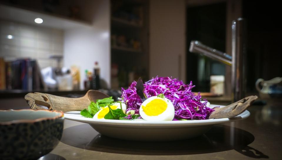 Asian-salad-1160097