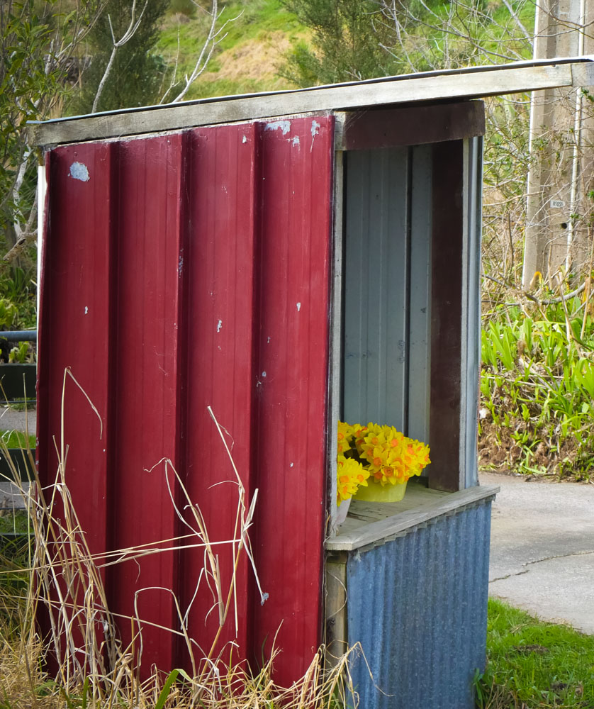 roadside stall-1160547