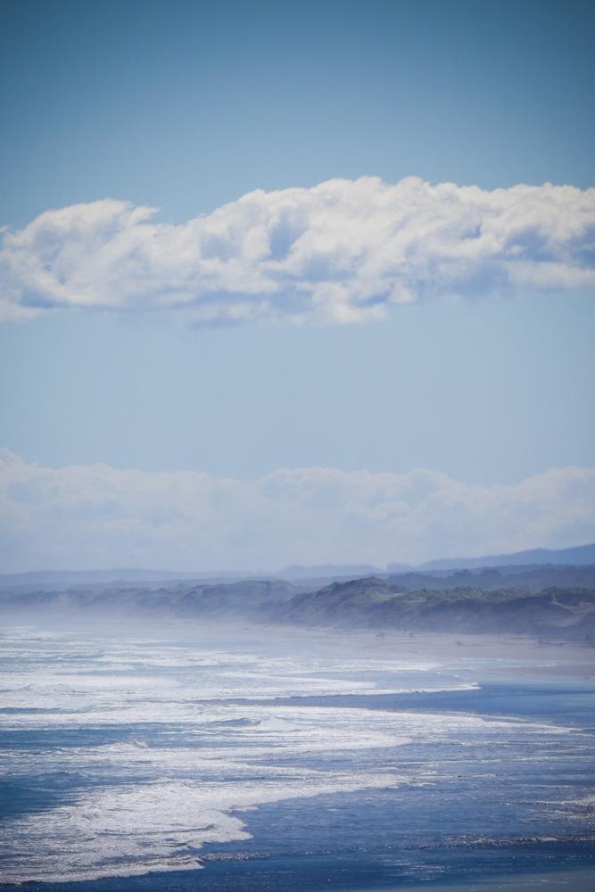 muriwai beach-1180579