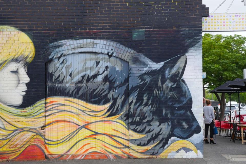 graffiti-1220893