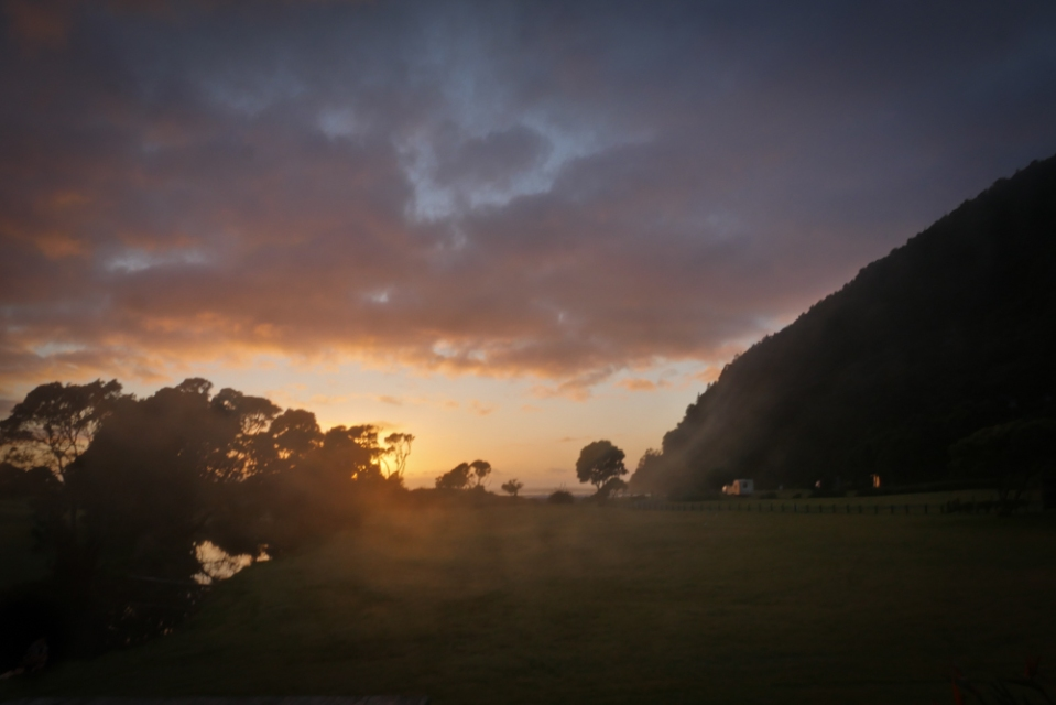Pauanui morning-1260441