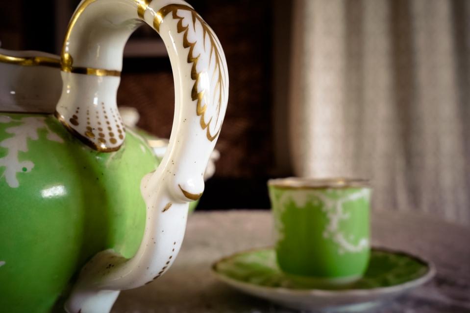 afternoon-tea-1270400
