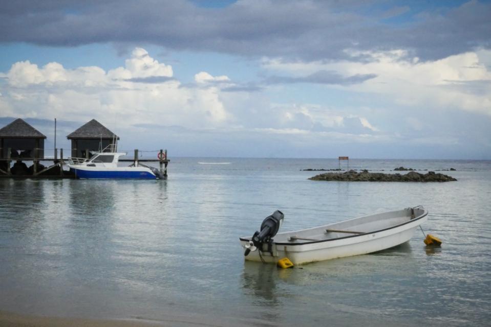 maninoa-beach-1270353