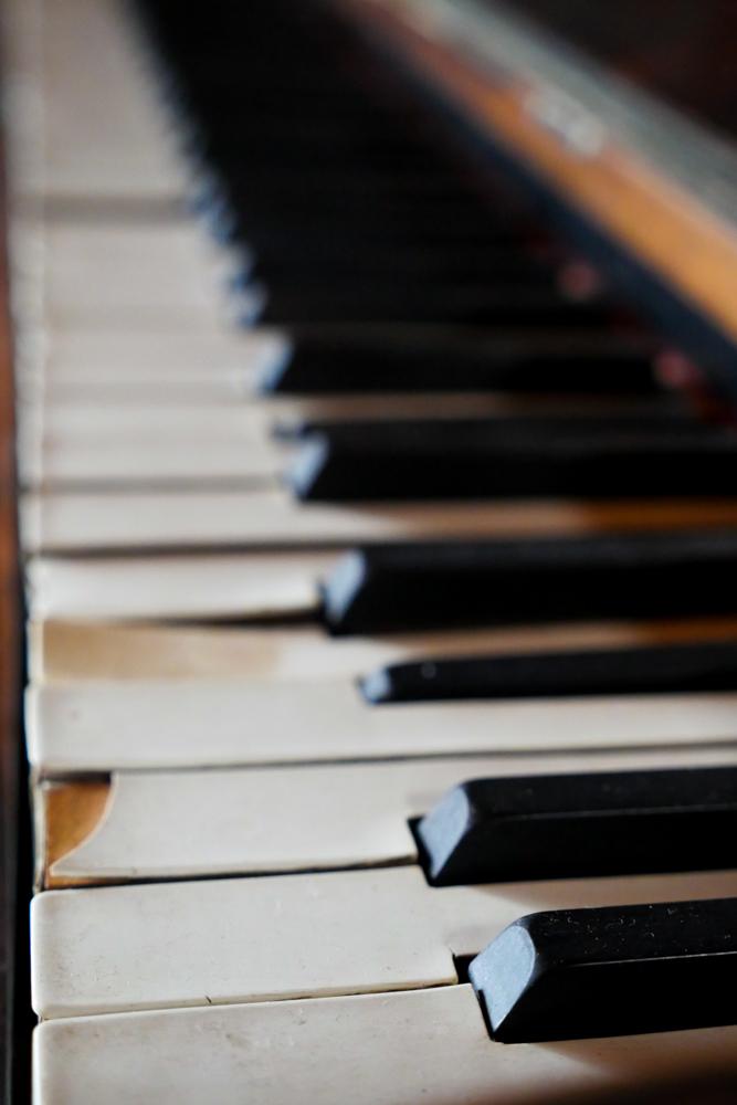 rsl-piano-1270408