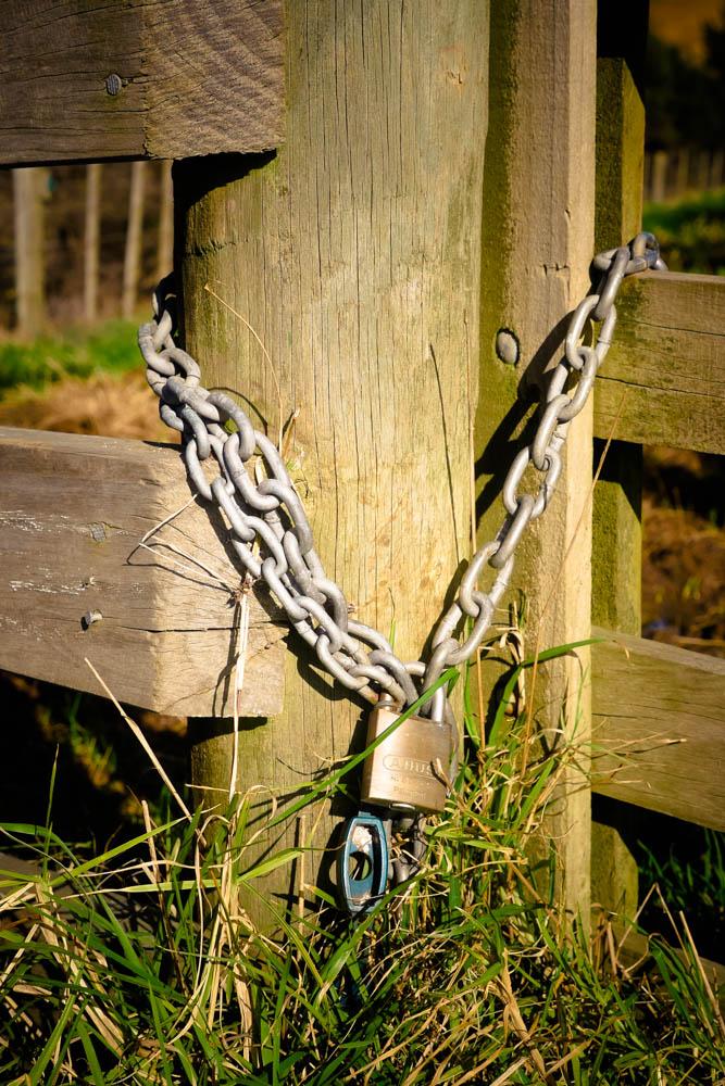 padlock-1260252